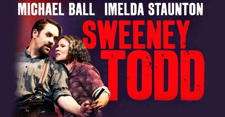 sweeney-todd 770x400