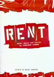 Rent Revival