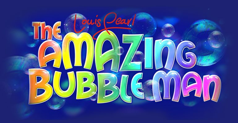 amazing-bubbleman.770x400