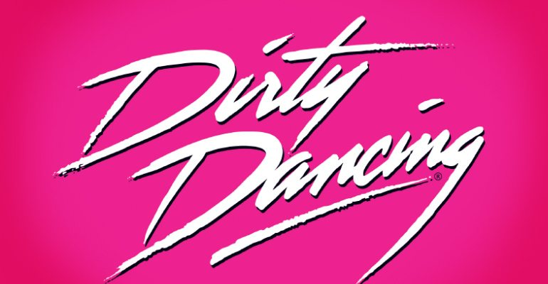 dirty-dancing.770x400
