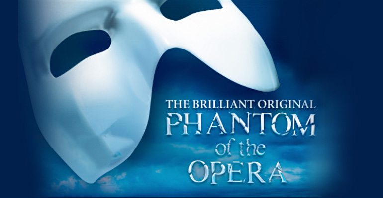 phantom-of-the-opera.770x400