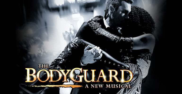 the-bodyguard.770x400