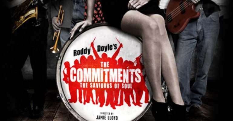 the-commitments.770x400