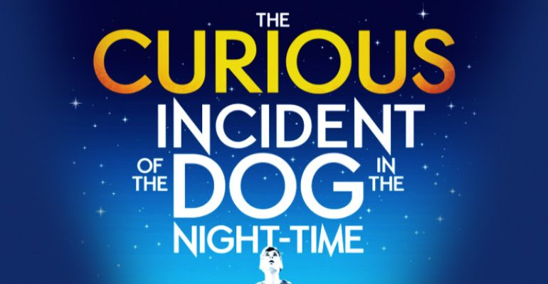 the-curious-incident-of-the-dog-in-the-night-time.770x400