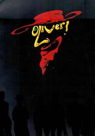 Oliver! opens