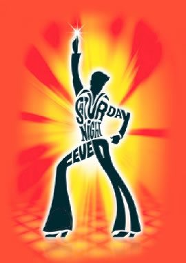 Saturday Night Fever receives its stage premiere