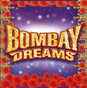 Bombay Dreams opens, produced by Andrew Lloyd Webber