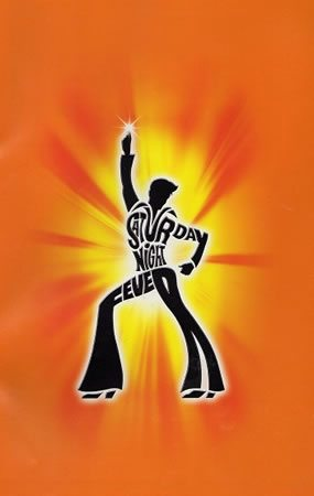 Saturday Night Fever returns to the West End