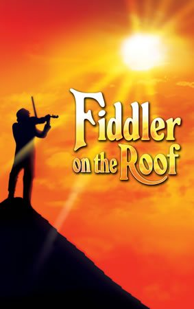 Fiddler on the Roof is revived at the Savoy