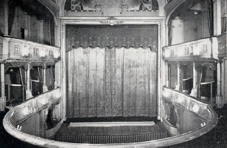 The Savoy Operas