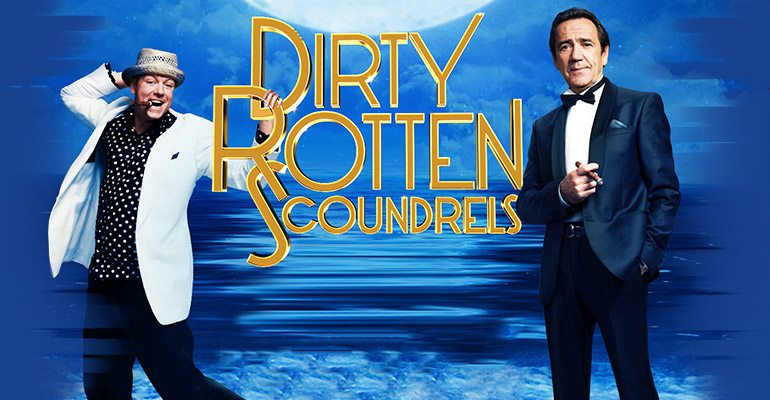 dirty-rotten-scoundrels.770x400