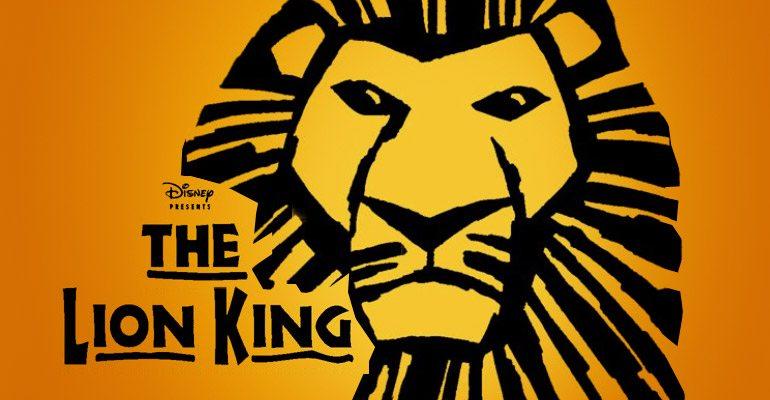 lion-king.2.770x400