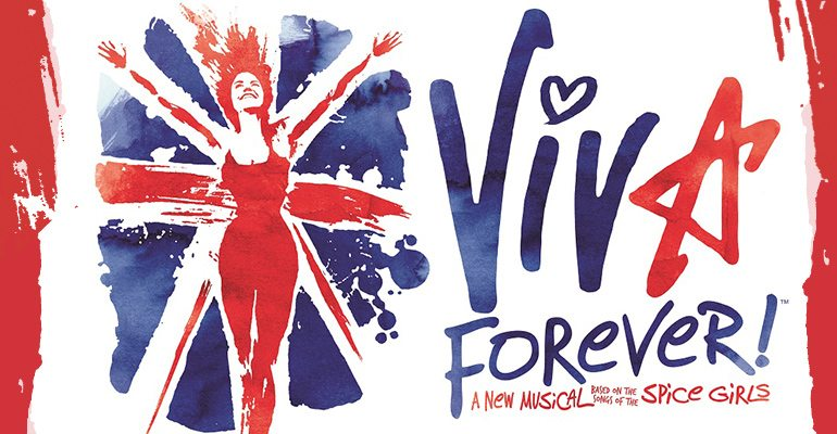 viva-forever-770x400