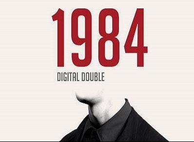 1984 opens