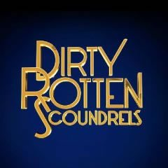 Dirty Rotten Scoundrels opens for previews at the Savoy Theatre