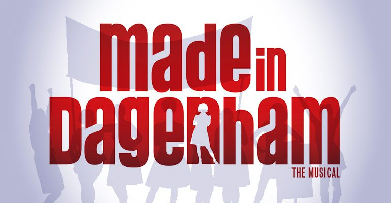 made-in-dagenham-770x400