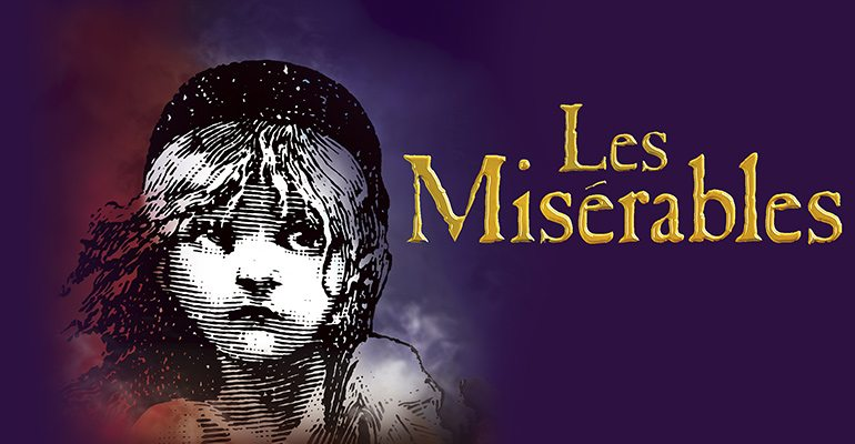 Les-Miserables-770x400
