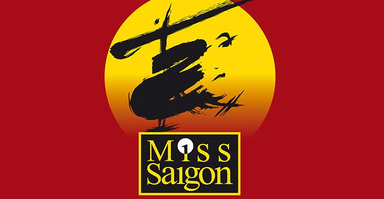 Miss-Saigon-770x400
