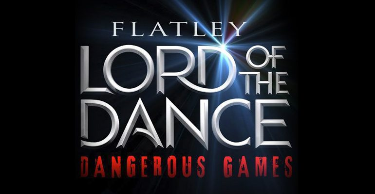 Lord-of-Dance-770x400