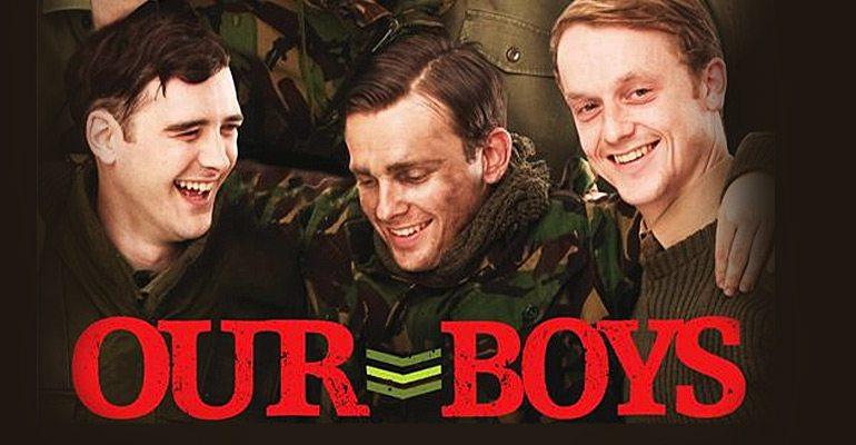 Our-Boys-770x440