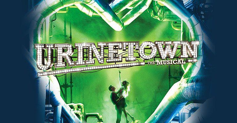 Urinetown-770x440