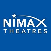 The Garrick was bought by Nimax