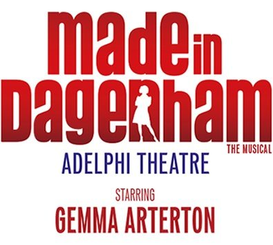 Made in Dagenham opens