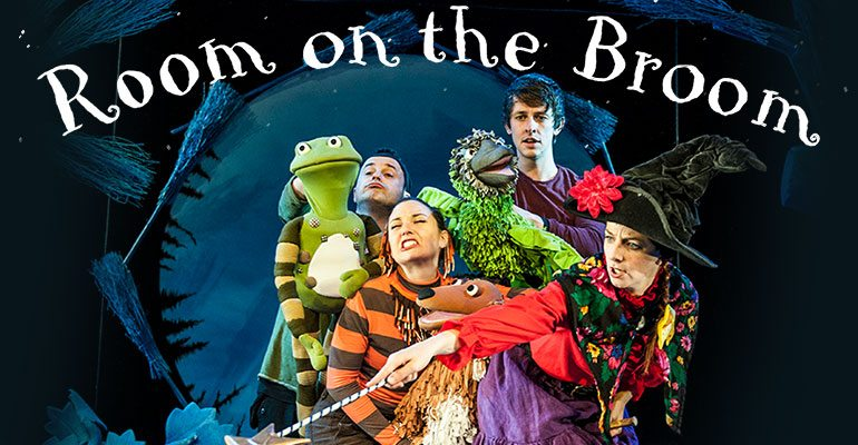 Room On The Broom 770x400 Part 44