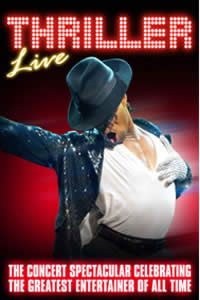Thriller-live 200x300