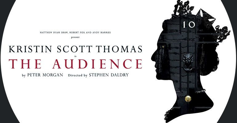 theaudience-770x400