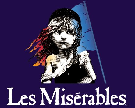 Les Miserables opened