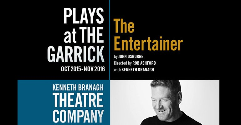 LTKB-Garrick_the-entertainer