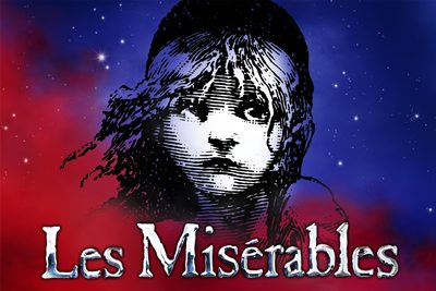 Les Miserables 30th Anniversary Gala
