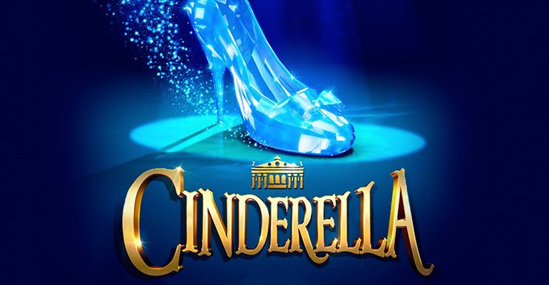 Cinderella LT