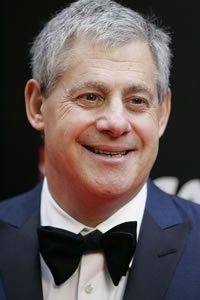 Cameron Mackintosh buys two major London theatres