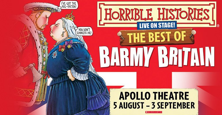 Horrible-Histories-Best-of-Barmy-Britain-770x400
