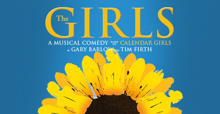 The-Girls-Musical