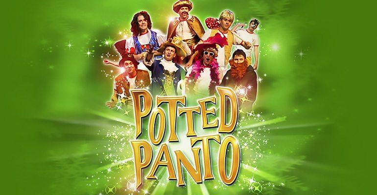 potted-panto-770x400