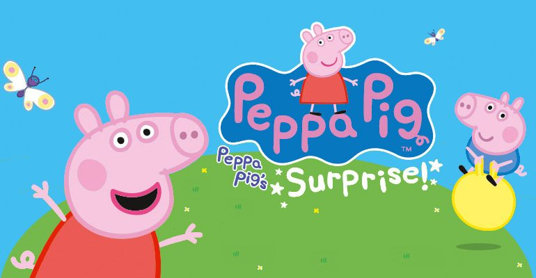 peppa-pigs-surprise