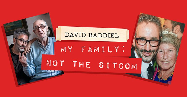 David-Baddiel-My-Family