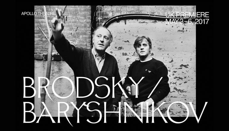 Brodsky_LT