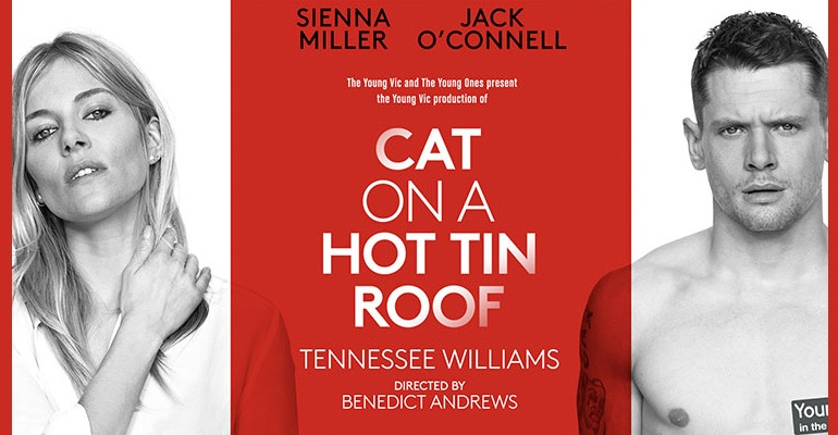 Cat-on-a-Hot-Tin-Roof_LT