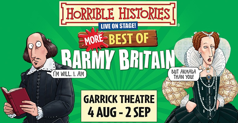 Horrible-Histories-Barmy-Britain_LT