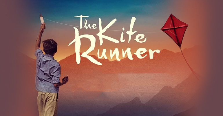 Kite-Runner_LT