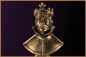 Travesties receives 5 Olivier Award nominations
