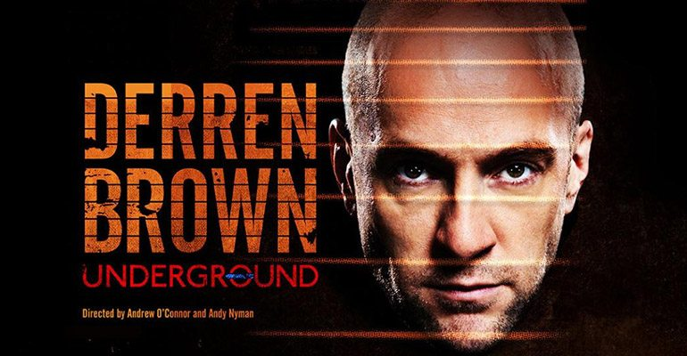 Derren-Brown-Underground