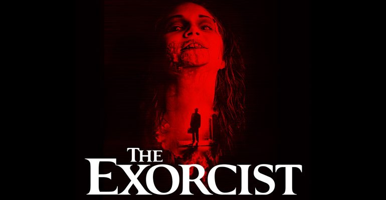 The-Exorcist-LT