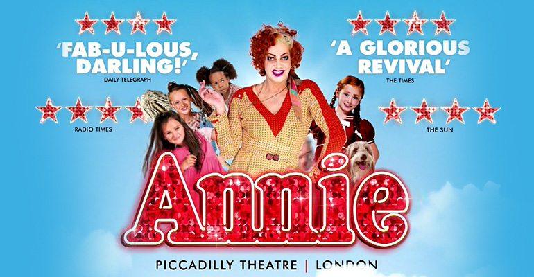 Annie-LT