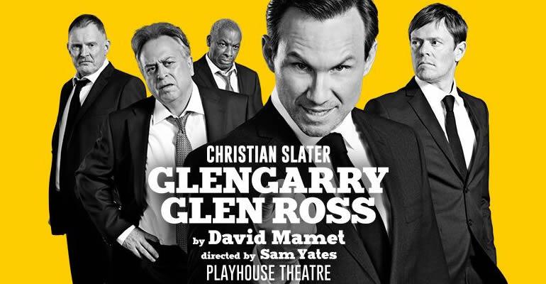 glengarry-lt