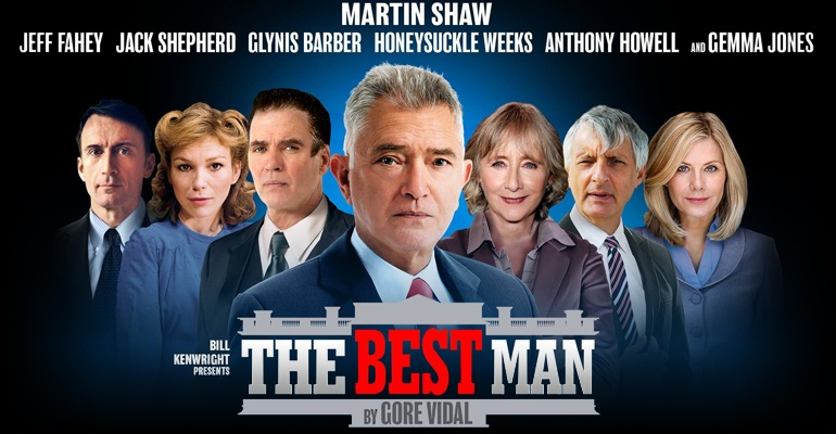 the-best-man-lt-2018